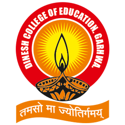 Dinesh College of Education