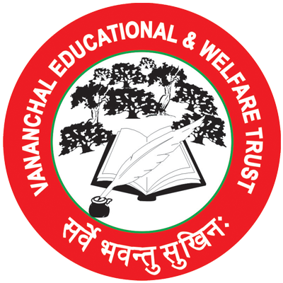 Vananchal Educational & Welfare Trust